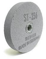 Silicon Carbide Wheels for Jewelers