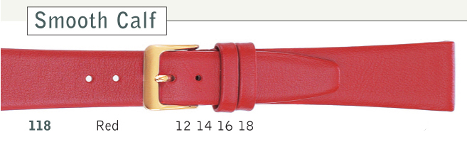 Wholesale Watch Straps | Cas-Ker Co.