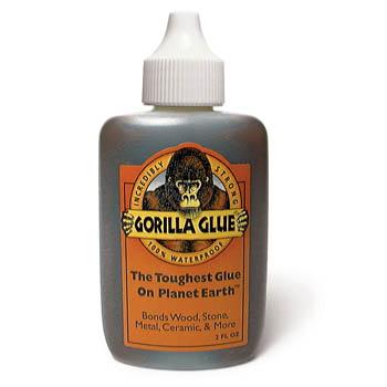 Gorilla Glue 120.602