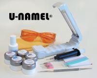 U-NAMEL, available at Cas-Ker
