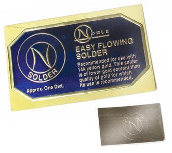 Soldering Supplies | Cas-Ker Co.