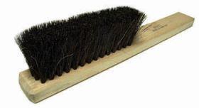 Bench Duster Brush