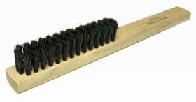 Dixcel Wood Washout Brush