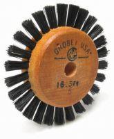 Grobet Chungking Bristle Brushes