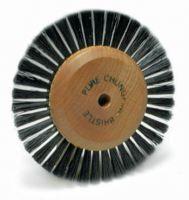 Grobet G2000