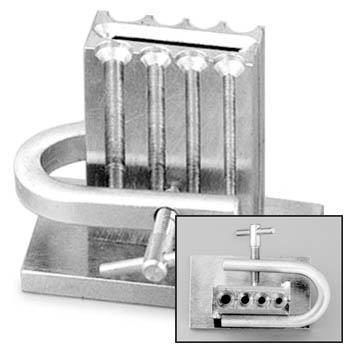 Metalsmith Supplies   Jewelers Supplies   Casting Tools
