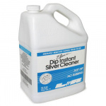 Silver Jewelry Cleaner 230.074