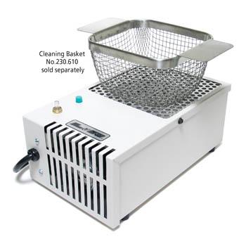 L&R Dryer
