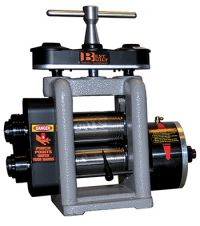 Rolling Mill 280.190