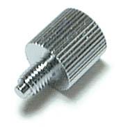 Locking Screw for Stereo Gemscope