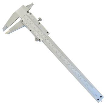 Vernier Caliper Stainless Steel