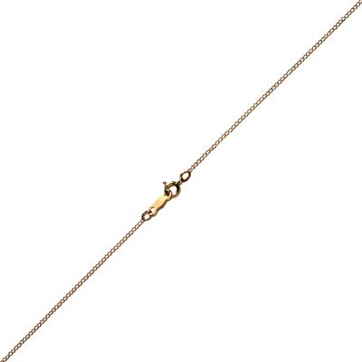 Jeweler's Findings | Cas-Ker Jeweler's Supplies
