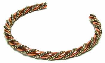 Jeweler's Findings | Beading | Jewelry  Making & Repair Supplies