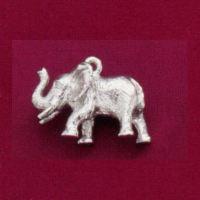 CHARM - ELEPHANT