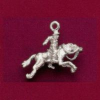 Closeout Jewelry Charms from Cas-Ker