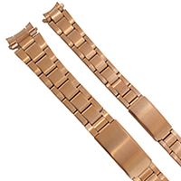 RG Link Watch Bracelets from Cas-Ker