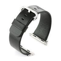Apple Watch Strap Black
