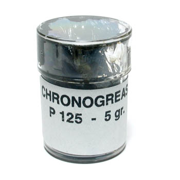 Chronogrease P-125