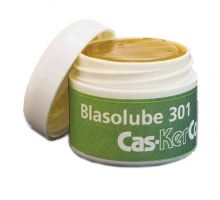 Blasolube 301 10ml