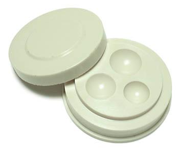 Watchmaker's Supplies | Oils & Lubricants