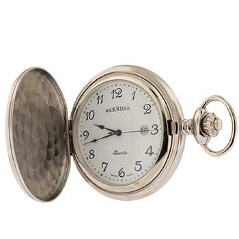 Rockville Pocket Watch