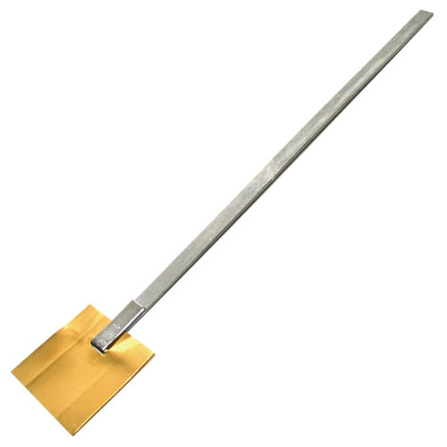 Plating Tools   Soldering Supplies   Metalsmith Tools