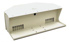 Grobet Dust Collector 110V