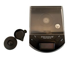 Presidium PCS-50 Carat Scale from Cas-Ker