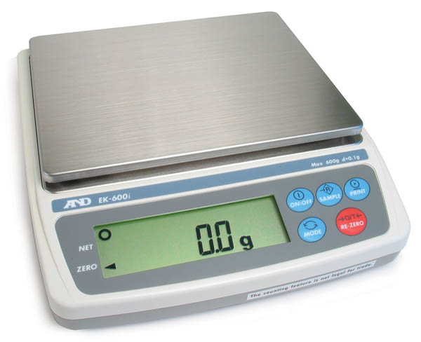 Retail Jeweler's Supplies | Gold Buying & Selling Scales
