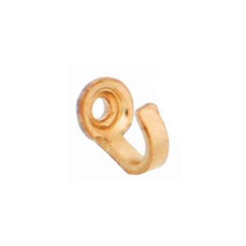 Jeweler's Findings | Jewelry Making Supplies | Bead Crimp