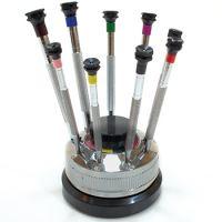 Anti-Magnetic Screwdriver Set