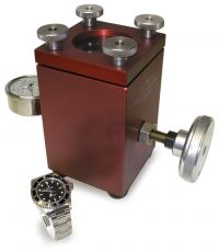 Lititz Wet Watch Tester 550.000