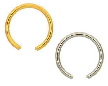 Pocket Watch Bows | Cas-Ker