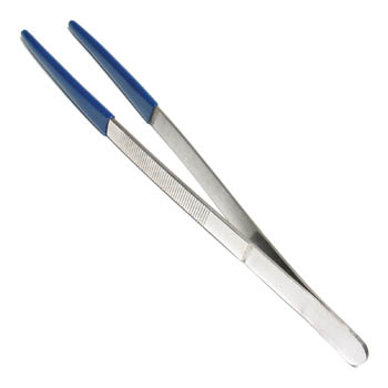Jewelers Steaming Forceps Tweezers
