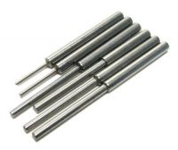 Cas-Ker Watch Press Pins