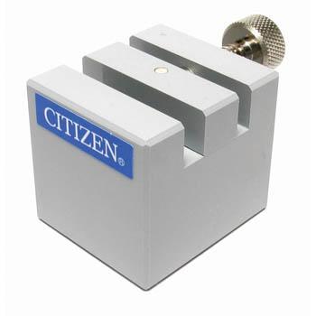 Band Vise Citizen