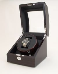 Watch Winder from Cas-Ker