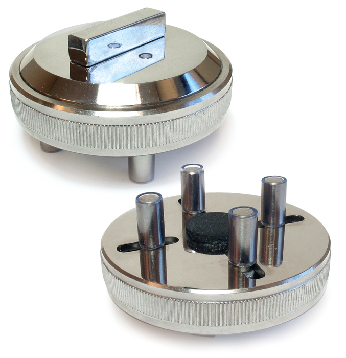 Cas-Ker Watchmaker's Watch Repair Tool 590.613