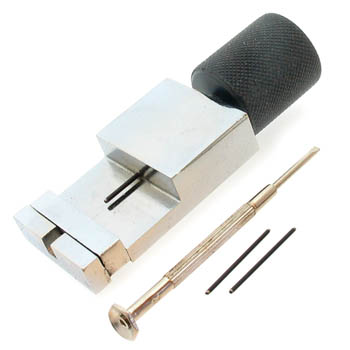 Cas-Ker Watch Repair Pin Remover