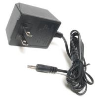 Presidium Diamond Tester AC Adapter
