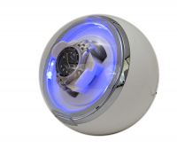 Glowing Orb Watch Winder