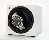 Watch Winder 590.982 from Cas-Ker Co.