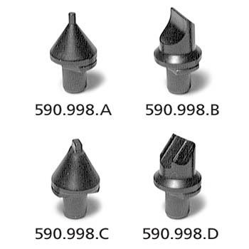 590998A-D
