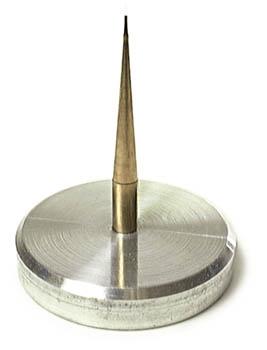 Watchmaker's Balance Tack