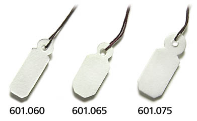 Cas-Ker Retail Supplies – Jewelry Tags