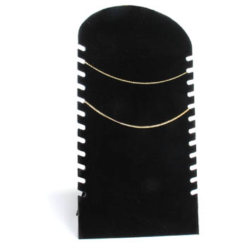Cas-Ker Retail Supplies – Jewelry Displays