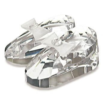 Cas-Ker Wholesale Watch & Jewelry Displays