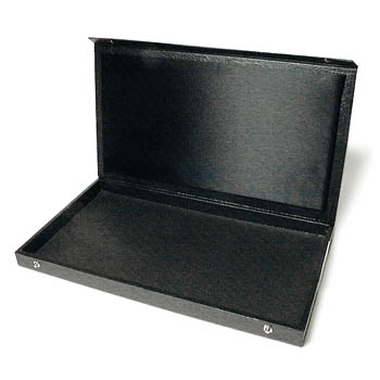 Watch Parts & Jewelry Trays