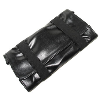 Diamond Wallet - Deluxe