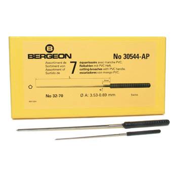 Bergeon 30544AP